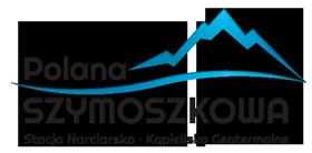 Polana Szymoszkowa - Zakopane