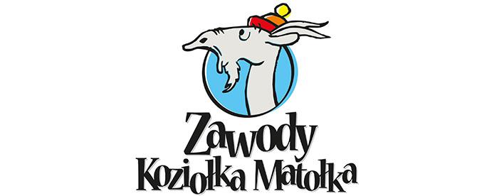 Koziołek Matołek na Polanie Szymoszkowej