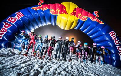 Red Bull Zjazd na Krechę 2016 nadchodzi!