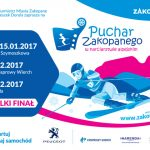 puchar_2017_640x480px