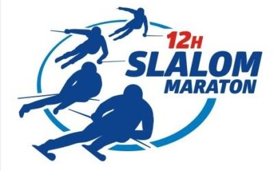 12h Slalom Maraton z Prezydentem Andrzejem Dudą!