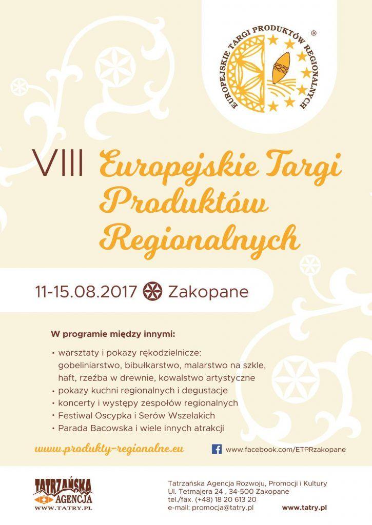 VIII_ETPR_2017_uloka_PL
