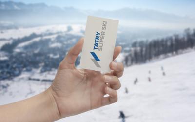 Tej zimy jeździmy na Polanie Szymoszkowej z Tatry Super Ski!