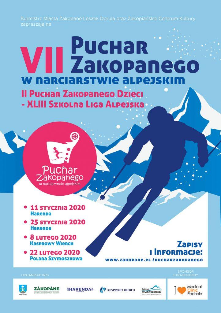 VII-Puchar-Zakopanego-Amatorów-w-Narciarstwie-Alpejskim-full