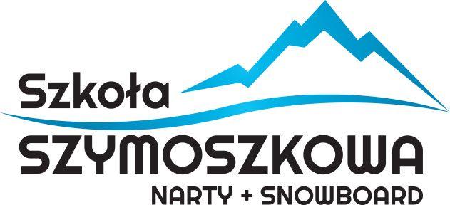 Szkoła narciarska isnowboardowa naPolanie Szymoszkowej